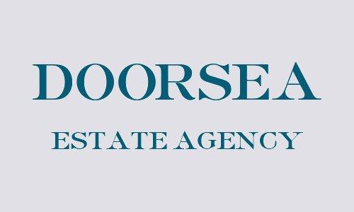 Logo Doorsea Estate Agency