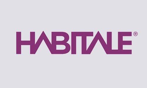 Logo Habitale